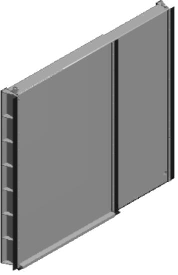 Droogzet voorzieningen - mobiel achterzijde